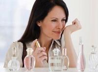 Классификация ароматов. На какие группы делятся духи?
