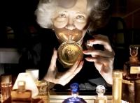 5 мифов о парфюмерии