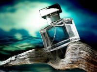 Аромагороскоп: выбираем парфюм по знаку зодиака
