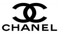 Парфюмерия Chanel: магия изысканных ароматов
