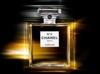 Chanel №5: рождение легенды