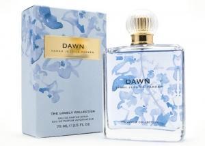 DAWNThe Lovely CollectiomEau De Parfum