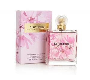 ENDLESSThe Lovely CollectiomEau De Parfum