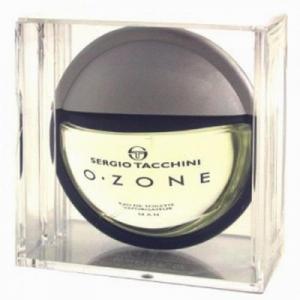 OZONE EDT