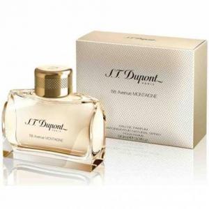 58 Avenue Montaigne Eau De Parfum