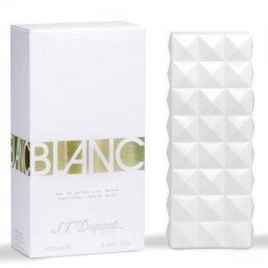 BLANC Eau De Parfum