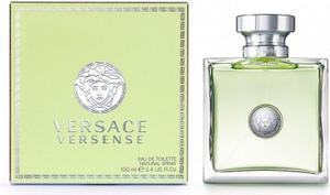 Versace Versense woman edt