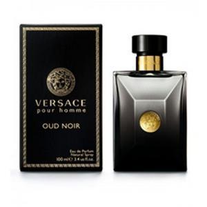 POUR HOMME Oud Noir Edt