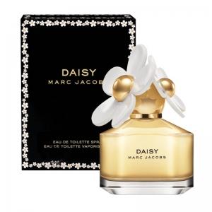Daisy  EDT