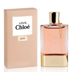 LOVE, Chloe EDP