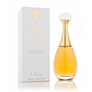 J`adore l`absolu Parfum