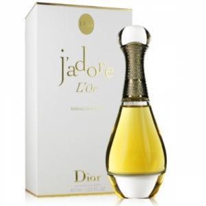 J`adore L`OR Parfum