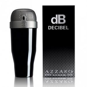 DB DECIBEL