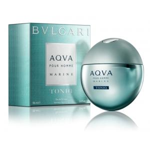 Aqua Pour Homme Marine Toniq EDT