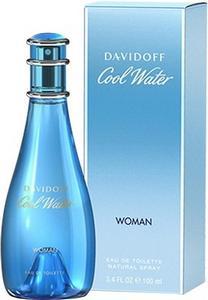Cool Water Women