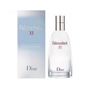 Christian Dior Fahrenheit 32 Edt 200ml для мужчин