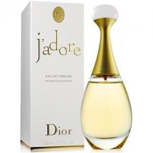 J`adore Parfum