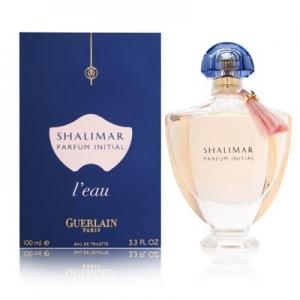 Shalimar Parfum Initial l`eau edt