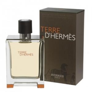 Terre D`Hermes