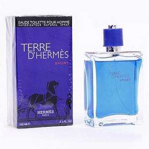 Terre D`Hermes SPORT