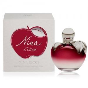 Nina  L`Elixir EDP