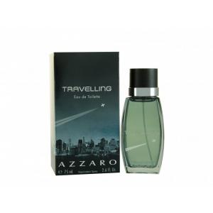 "Azzaro ""TRAVELLING"""