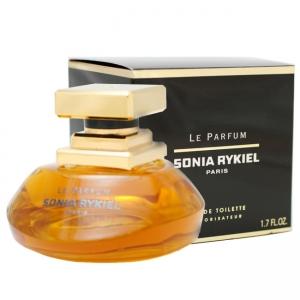 Sonia Rykiel Le Parfum