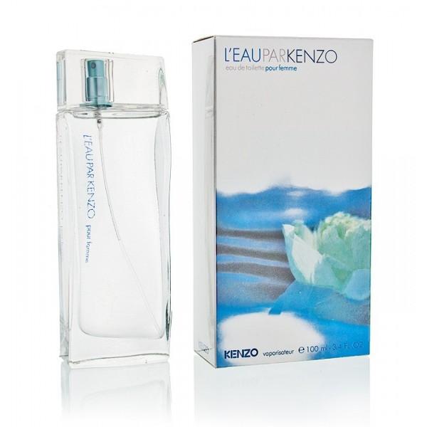 L'eau Par Kenzo купить женские духи на Parfum24